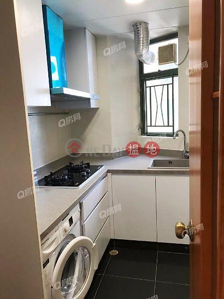 藍灣半島 5座-中層-住宅出租樓盤-HK$ 19,800/ 月
