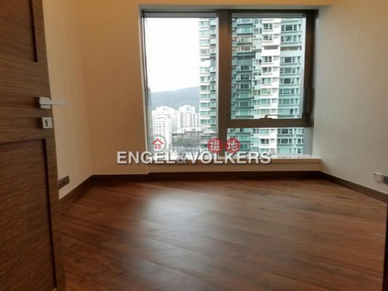 4 Bedroom Luxury Flat for Sale in Ap Lei Chau, 8 Ap Lei Chau Praya Road | Southern District | Hong Kong | Sales, HK$ 80M