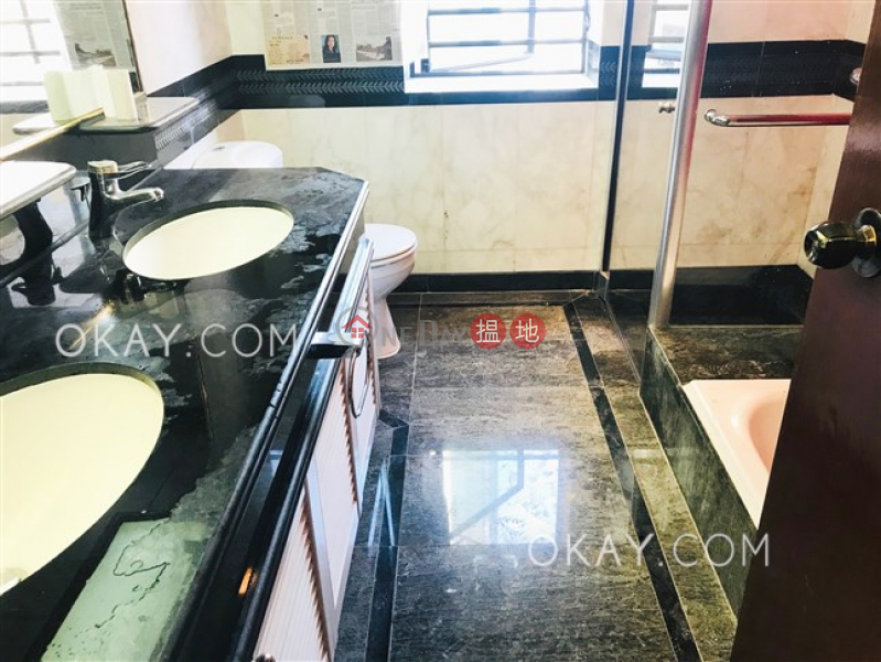 Property Search Hong Kong | OneDay | Residential Rental Listings Rare 3 bedroom with parking | Rental