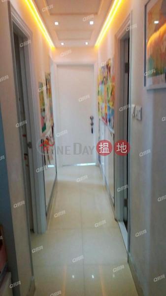 Tower 1 Island Harbourview Low | Residential, Sales Listings, HK$ 15M