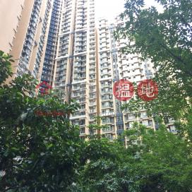 Yat Kwai House, Kwai Chung Estate|葵涌邨逸葵樓