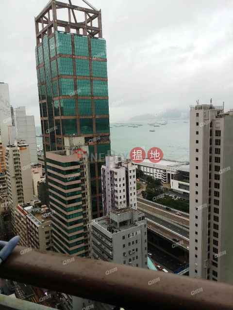 Princeton Tower | 2 bedroom High Floor Flat for Sale|Princeton Tower(Princeton Tower)Sales Listings (QFANG-S98297)_0
