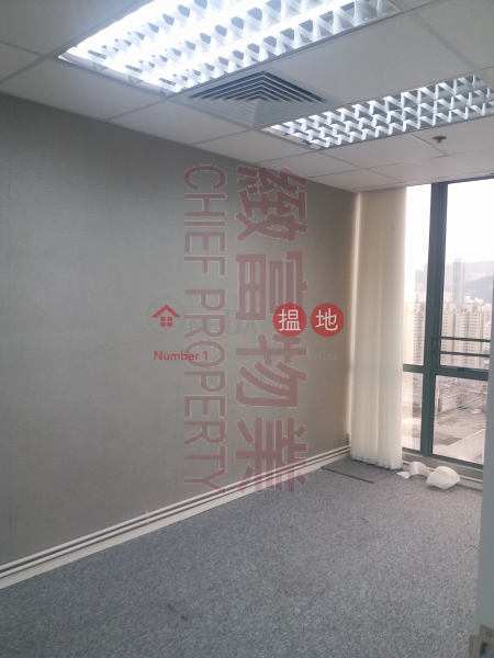 香港搵樓|租樓|二手盤|買樓| 搵地 | 工業大廈出租樓盤-獨立單位,內廁