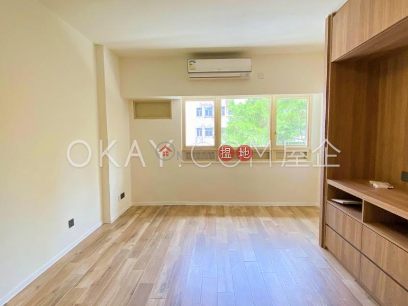 Elegant 1 bedroom in Mid-levels Central   Rental, 74-76 MacDonnell Road   Central District   Hong Kong   Rental, HK$ 38,500/ month