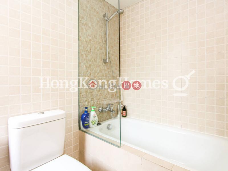 香港搵樓 租樓 二手盤 買樓  搵地   住宅 出售樓盤華庭閣三房兩廳單位出售