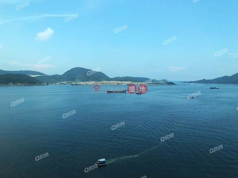 藍灣半島 8座-低層 住宅出租樓盤 HK$ 31,000/ 月