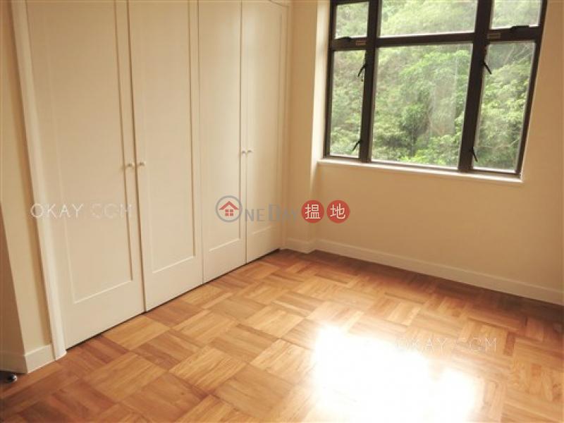 2房2廁,實用率高,星級會所竹林苑出租單位74-86堅尼地道   東區香港 出租-HK$ 76,000/ 月