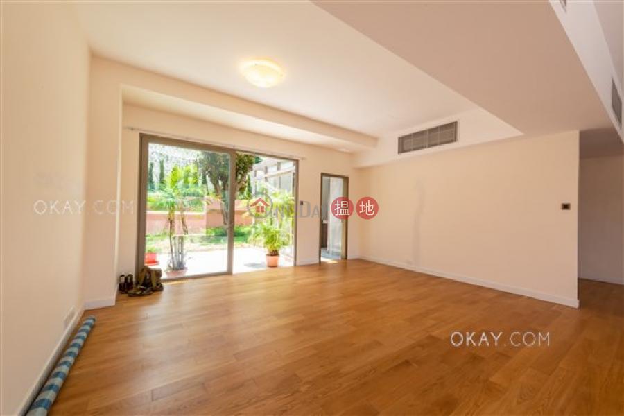 紅山半島 第2期-未知-住宅-出售樓盤-HK$ 9,300萬