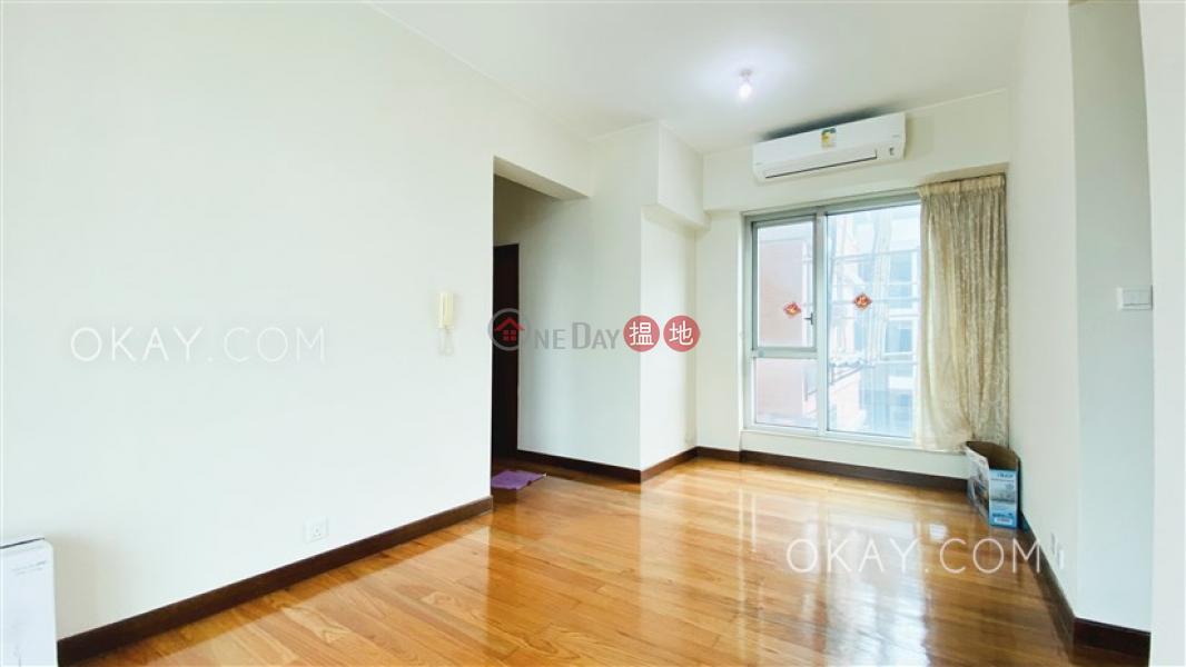 Grand Garden, High | Residential Rental Listings, HK$ 28,500/ month