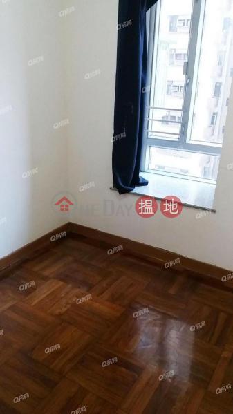Scenic Horizon | 3 bedroom Low Floor Flat for Sale | Scenic Horizon 御景軒 Sales Listings