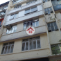 7 Pak Sha Road (7 Pak Sha Road) Wan Chai DistrictPak Sha Road7號|- 搵地(OneDay)(4)