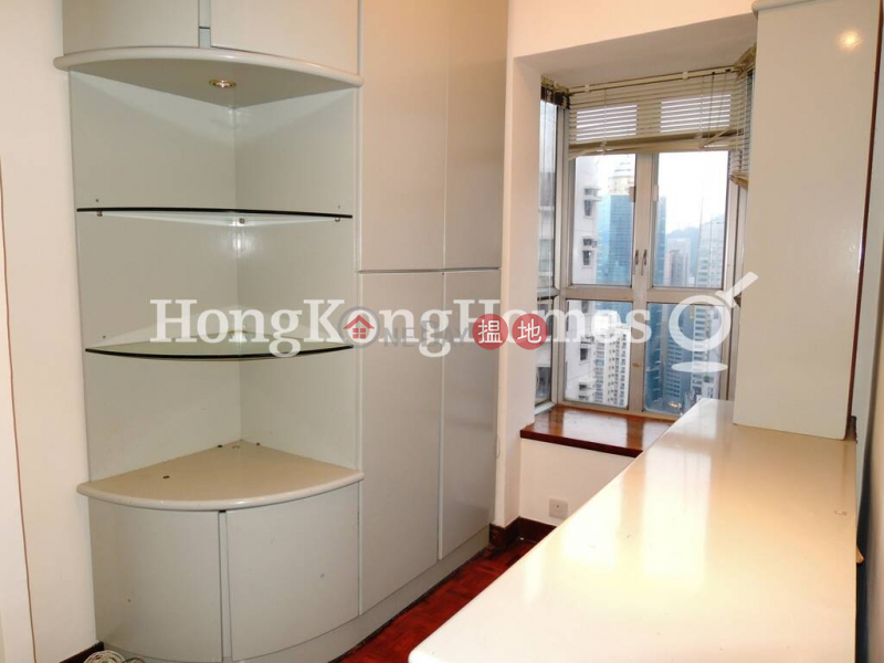 Flora Court, Unknown | Residential Sales Listings, HK$ 8.2M
