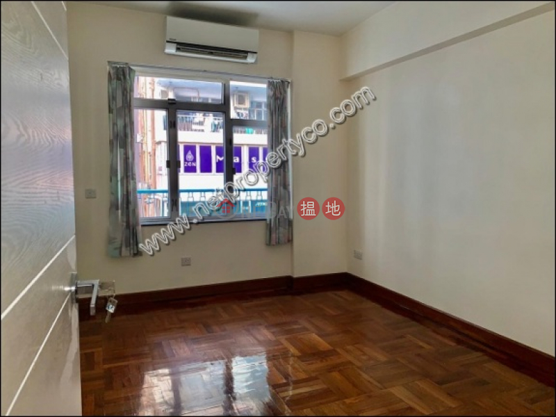Property Search Hong Kong | OneDay | Residential Rental Listings Huge Balcony