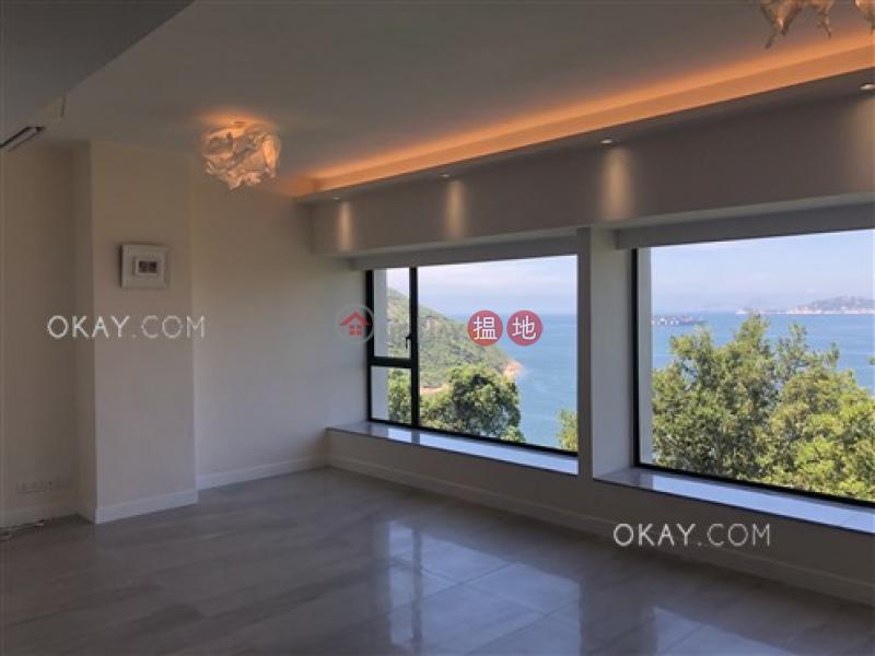 海天閣低層住宅|出租樓盤HK$ 150,000/ 月