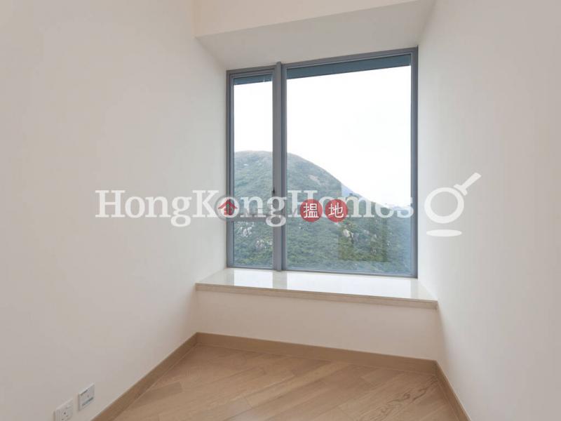 香港搵樓|租樓|二手盤|買樓| 搵地 | 住宅-出租樓盤南灣三房兩廳單位出租