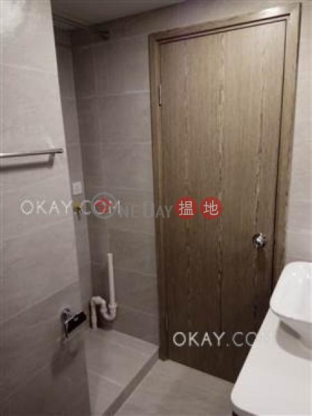 Tasteful 2 bedroom on high floor | Rental | Kiu Hong Mansion 僑康大廈 Rental Listings