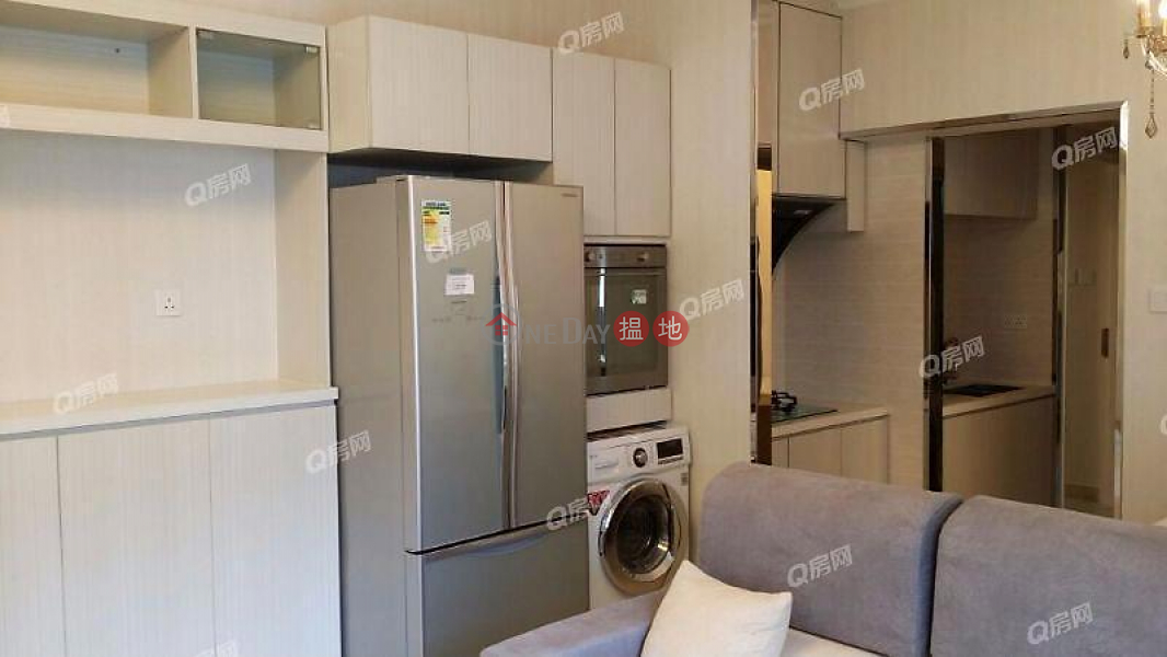 Property Search Hong Kong | OneDay | Residential | Sales Listings Jolly Garden | 2 bedroom High Floor Flat for Sale