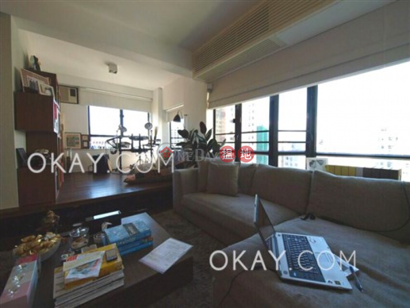 Panorama Gardens Middle | Residential | Rental Listings, HK$ 38,000/ month