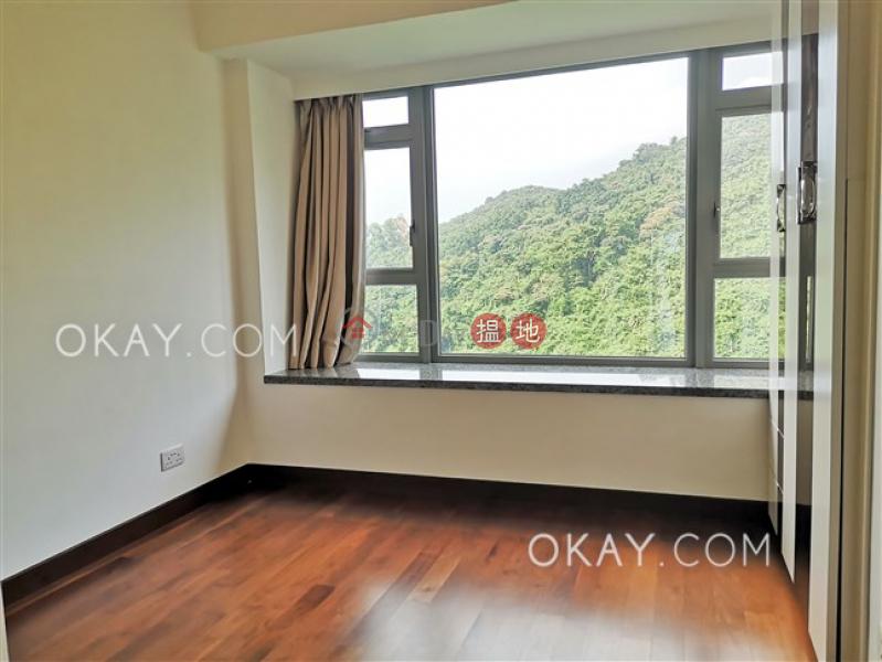 上林|高層-住宅|出售樓盤-HK$ 3,800萬