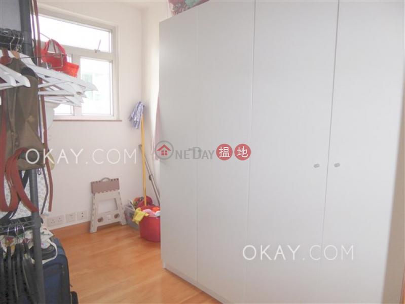3房2廁,連車位《君德閣出售單位》20干德道 | 西區-香港出售-HK$ 1,710萬