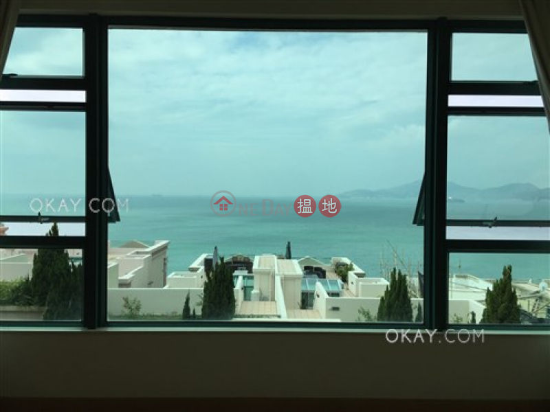 Phase 1 Regalia Bay | Unknown Residential, Rental Listings | HK$ 120,000/ month