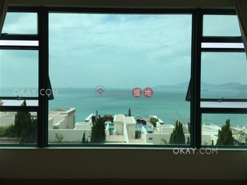 富豪海灣1期-未知|住宅-出租樓盤-HK$ 120,000/ 月