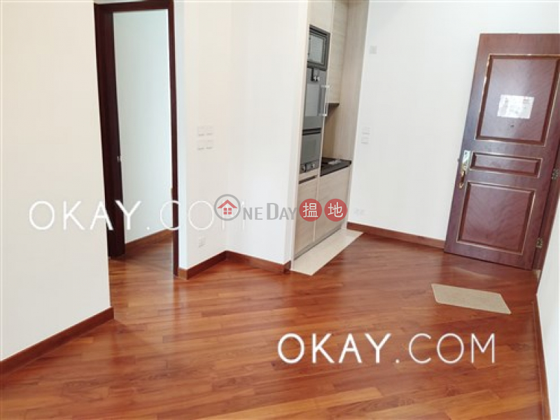 The Avenue Tower 2, High Residential, Rental Listings, HK$ 28,500/ month