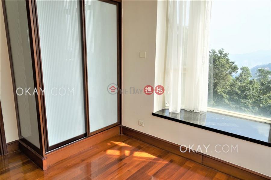 2房2廁,海景,星級會所,連車位《The Mount Austin Block 1-5出租單位》|8-10柯士甸山道 | 中區香港-出租HK$ 48,000/ 月
