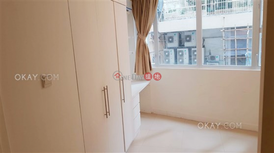 103-105 Jervois Street, Low Residential, Rental Listings HK$ 25,000/ month