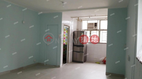 Tung Hing House | Mid Floor Flat for Rent|Tung Hing House(Tung Hing House)Rental Listings (QFANG-R88079)_0