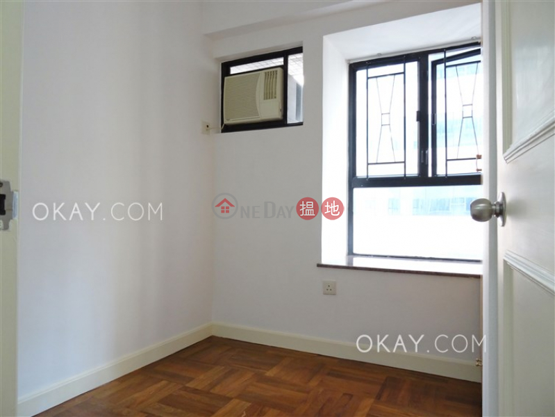 Practical 3 bedroom in Western District | Rental | 38 Kennedy Town Praya | Western District Hong Kong, Rental HK$ 27,000/ month