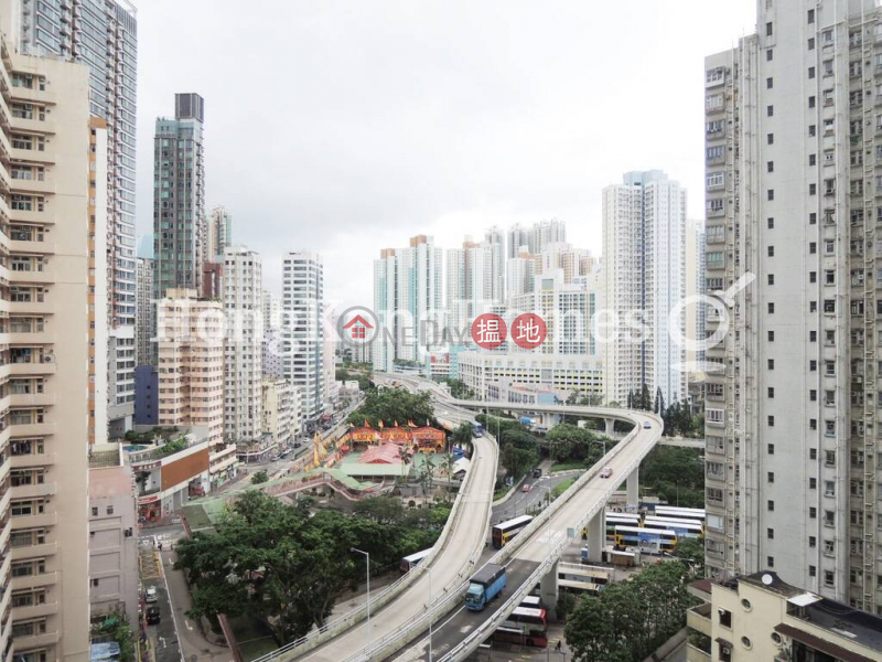 2 Bedroom Unit at Lime Gala | For Sale, Lime Gala 形薈 Sales Listings | Eastern District (Proway-LID170789S)