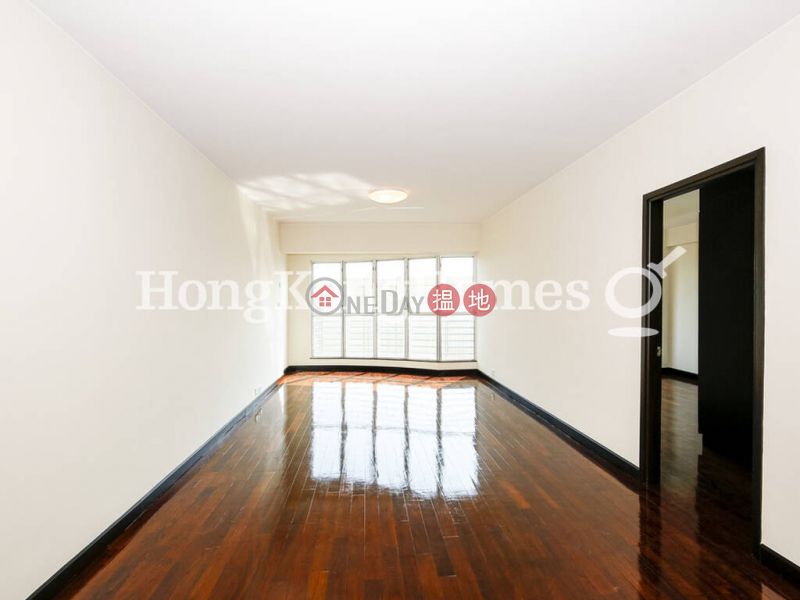 Property Search Hong Kong | OneDay | Residential Rental Listings | 3 Bedroom Family Unit for Rent at The Regalis