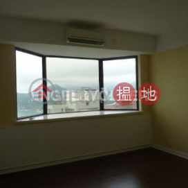 3 Bedroom Family Flat for Sale in Repulse Bay|South Bay Towers(South Bay Towers)Sales Listings (EVHK89016)_0