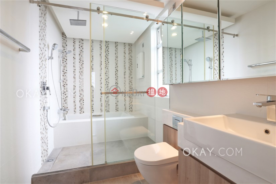 Hollywood Heights Middle, Residential, Rental Listings HK$ 88,000/ month