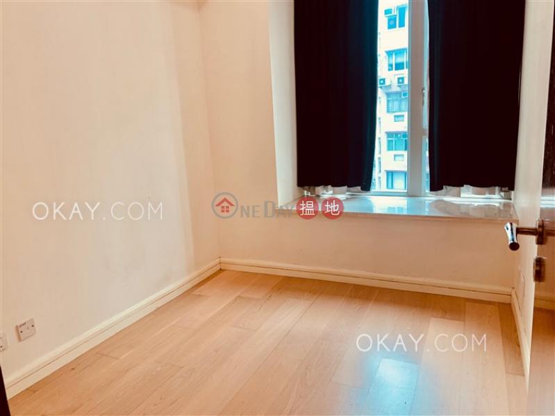 羅便臣道31號|低層|住宅|出售樓盤-HK$ 3,150萬
