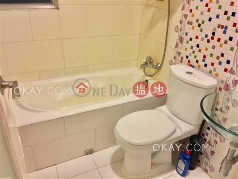 3房2廁《慧林閣出售單位》|西區慧林閣(Sherwood Court)出售樓盤 (OKAY-S103795)_0