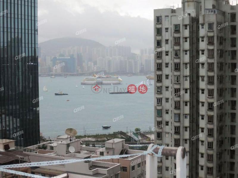 HK$ 37,000/ 月Casa 880東區-交通方便,景觀開揚《Casa 880租盤》