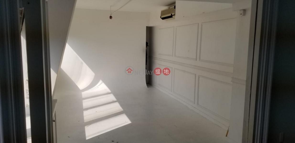 香港搵樓|租樓|二手盤|買樓| 搵地 | 寫字樓/工商樓盤-出售樓盤|電話: 98755238