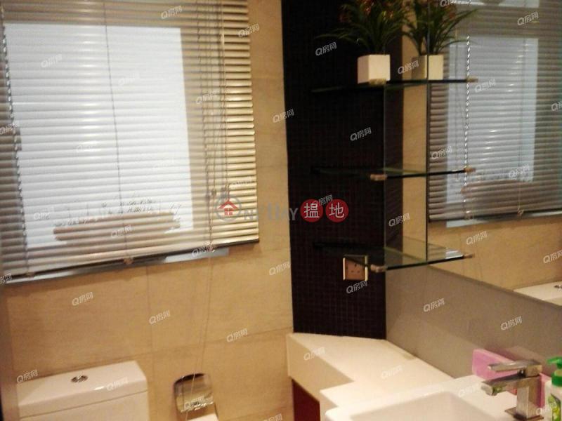 Tower 2 Grand Promenade | High | Residential | Sales Listings HK$ 18.5M