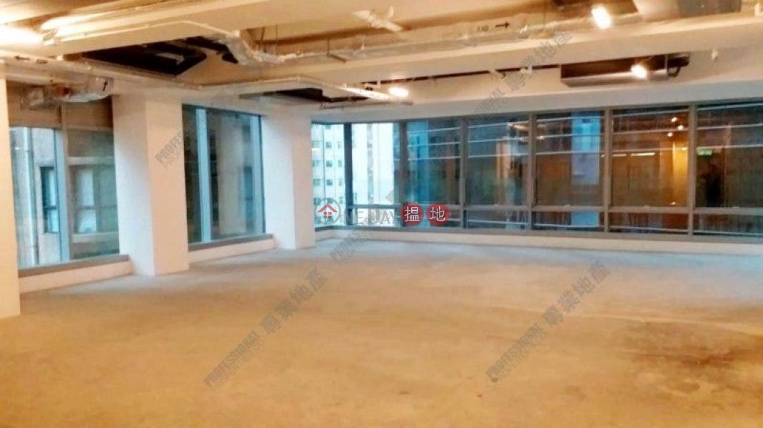 香港搵樓|租樓|二手盤|買樓| 搵地 | 寫字樓/工商樓盤-出租樓盤些利街2-4號