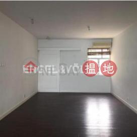 4 Bedroom Luxury Flat for Rent in Pok Fu Lam|Scenic Villas(Scenic Villas)Rental Listings (EVHK91245)_0