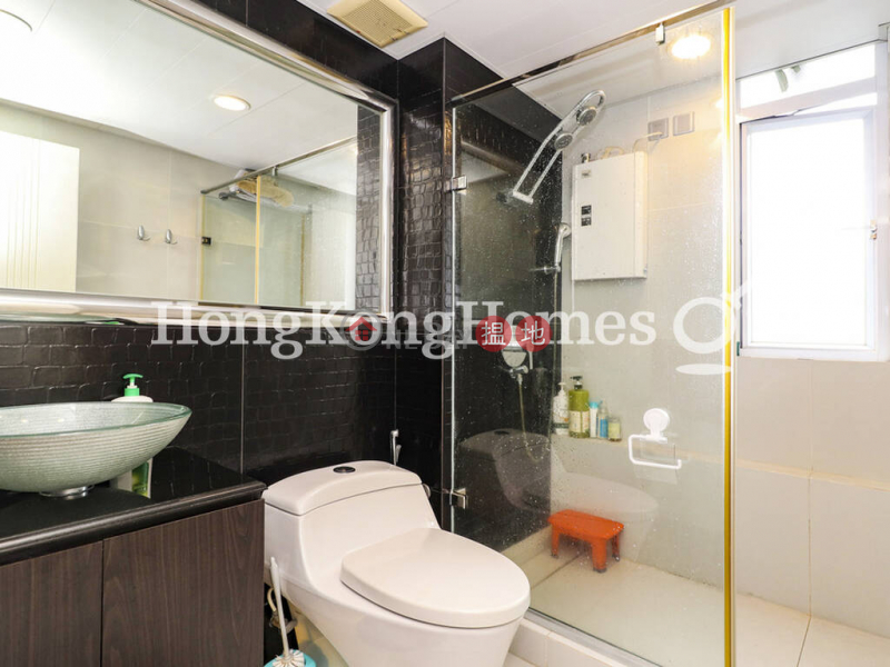 Glory Heights, Unknown Residential | Rental Listings | HK$ 70,000/ month