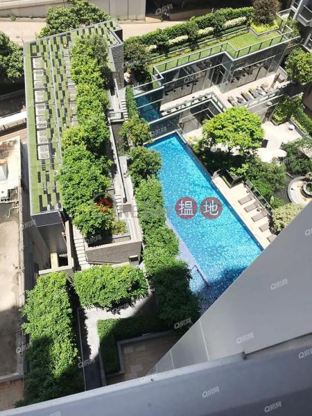 形薈1A座-中層 住宅 出售樓盤HK$ 1,050萬
