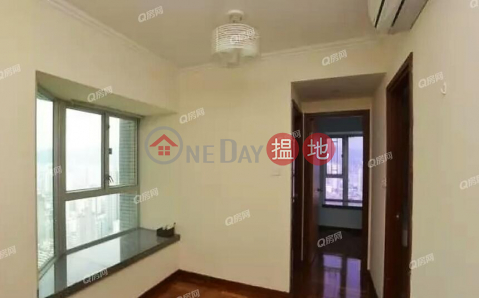 Tower 10 Phase 2 Metro Harbour View | 2 bedroom Mid Floor Flat for Sale|Tower 10 Phase 2 Metro Harbour View(Tower 10 Phase 2 Metro Harbour View)Sales Listings (XGJL856303333)_0