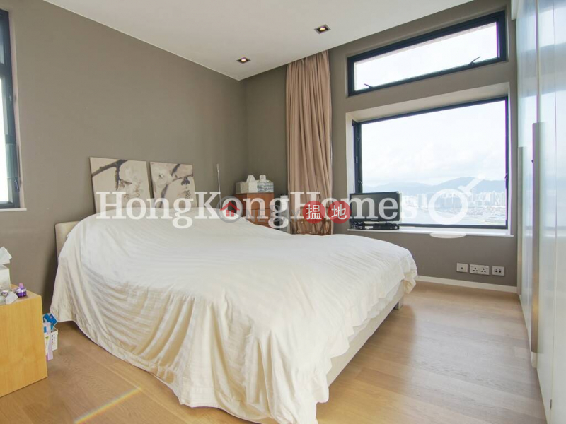 HK$ 29M, Scenic Heights, Western District 2 Bedroom Unit at Scenic Heights   For Sale