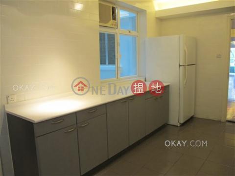 Gorgeous 3 bedroom with balcony & parking   Rental Pine Court Block A-F(Pine Court Block A-F)Rental Listings (OKAY-R9823)_0