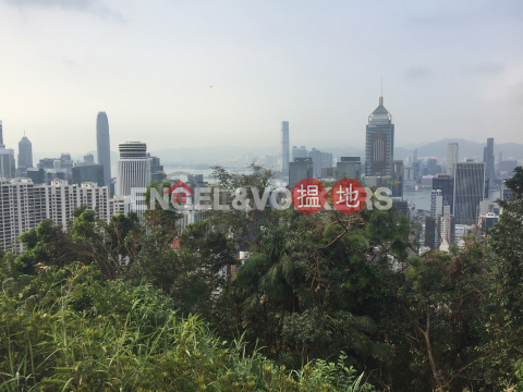 2 Bedroom Flat for Sale in Central Mid Levels|Century Tower 1(Century Tower 1)Sales Listings (EVHK90251)_0