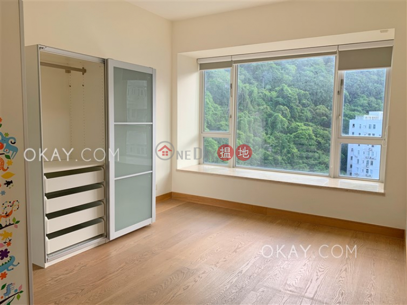 Exquisite 3 bed on high floor with balcony & parking | For Sale, 20 Shan Kwong Road | Wan Chai District Hong Kong | Sales | HK$ 39.5M