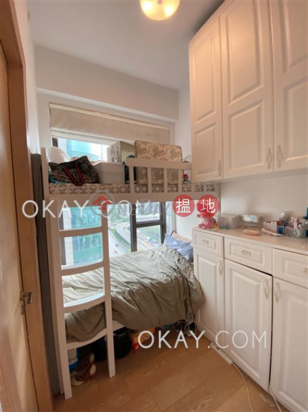 Luxurious 2 bedroom in Wan Chai | For Sale | The Gloucester 尚匯 Sales Listings
